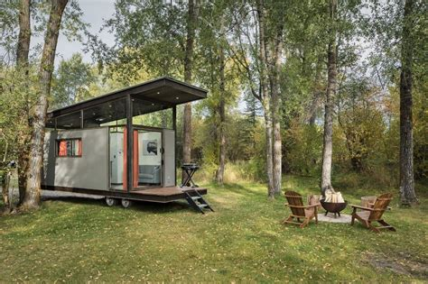 roadhaus tiny house mens gear
