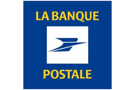 si鑒e banque postale banque postale