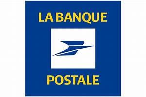La Banque Postale Livret Jeune : saint denis emma s connect ~ Maxctalentgroup.com Avis de Voitures
