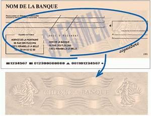 Chèque De Banque La Poste : nouvelle arnaque 24 500 ch que de banque l gislatif et admin vie pratique forum pratique ~ Medecine-chirurgie-esthetiques.com Avis de Voitures