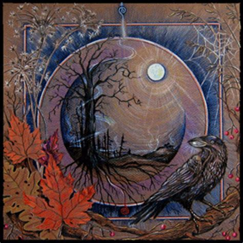 Origination Of Halloween by Samhain A Celebration Of The Harvest Halloween Marti