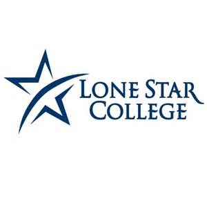 lone college system customer success servicenow