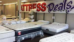 mattress store ncharleston sc mattress deals With deals furniture and mattress outlet
