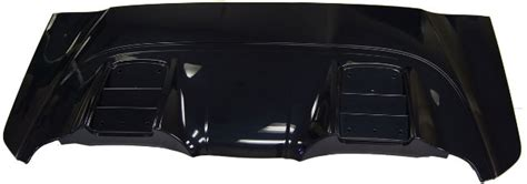 genuine gm  corvette convertible tonneau cover lid
