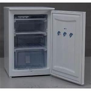 Congelateur top 3 compartiments à Djibouti