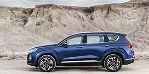 Hyundai Hybride Suv : hyundai s upcoming palisade will be an eight seat hybrid suv driving ~ Medecine-chirurgie-esthetiques.com Avis de Voitures