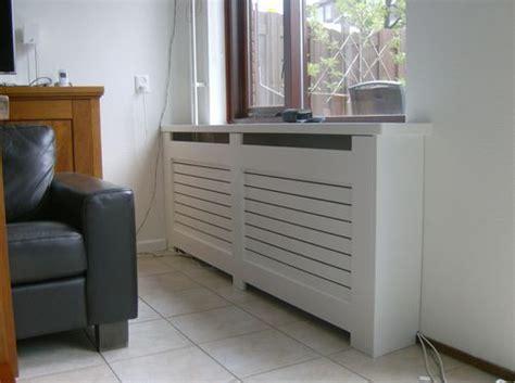 radiatorbekleding radiatorschermen   ideeen voor thuisdecoratie woonideeen en interieur