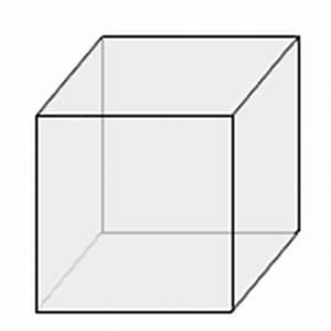 Kantenlänge Würfel Berechnen : w rfel geometrie rechner ~ Themetempest.com Abrechnung