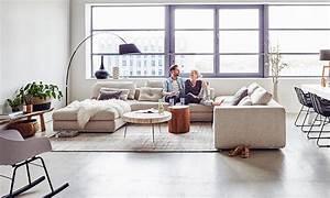 Ikea Bankhoes Mysinge.Ikea Banken Free Shipping On All Orders Over 49