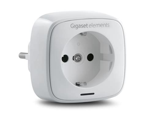 Smart Home Gigaset by Gigaset Smart Home Koop Uw Smart Home