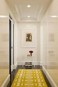 Splendid, Sass, Hallways, And, Foyers