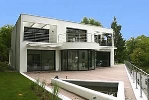 les etapes a respecter pour faire construire www With les demarches pour construire une maison
