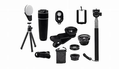 Smartphone Accessory Bundle Ilounge Allows Deal Special