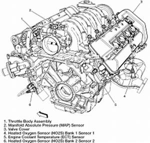 2000 nissan datsun maxima 30l fi dohc 6cyl repair With fig fig 3 coolant temperature cts sensor wiring diagram