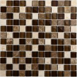 peel and stick kitchen backsplash ideas emperador mosaic tile reviews shopping reviews on