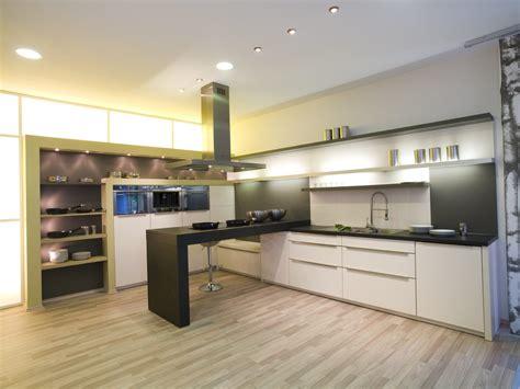 cuisine en l cuisine en l cuisine en angle d 233 couvrez notre