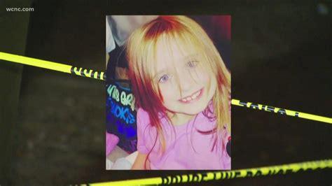 6-year-old Faye Swetlik found dead   wcnc.com