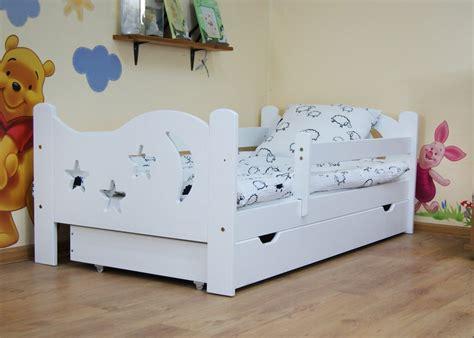 best toddler mattress camilla 160x80 toddler bed white coco foam mattress and
