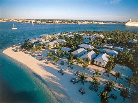 The Sunshine Florida Place To Visit United States