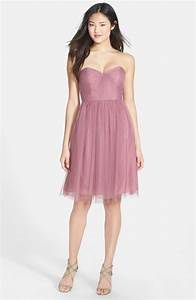 20 best country wedding guest dresses candie anderson With dress for country wedding guest