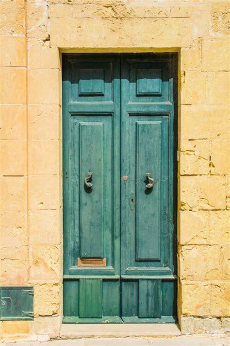 windows  doors  malta valetta mdina