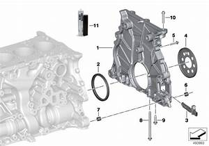 A90 Supra Engines And Parts Diagrams  All  Revealed