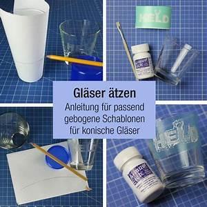 Aufkleber Für Gläser : geschenkidee individuelle motive auf glas mit tzpaste ~ A.2002-acura-tl-radio.info Haus und Dekorationen