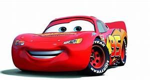 Vidéo De Cars 3 : cars 3 john lasseter quiere volver a los or genes hobbyconsolas entretenimiento ~ Medecine-chirurgie-esthetiques.com Avis de Voitures