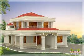 Home Design Idea by Special Nice Home Designs Best Ideas 6674