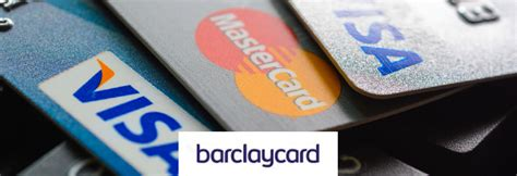 Check spelling or type a new query. Barclaycard PPI Claim - Start a FREE PPI Check For Mis-sold PPI