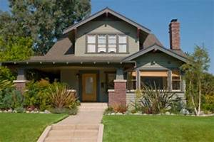 How Buying a House Works   HowStuffWorks
