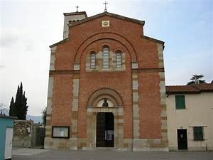 Chiesa Di San Pietro A Mezzana