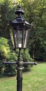Tags  Lamp Met Voet  Buitenlamp  Buitenlamp  Buitenlampen