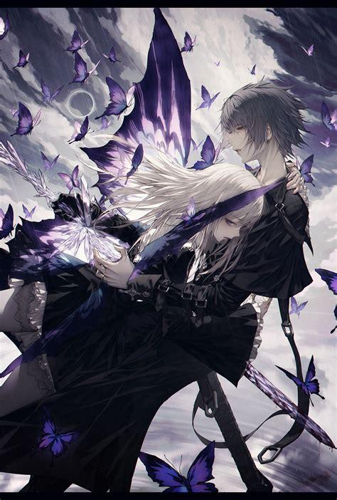 wanke zerochan anime image board
