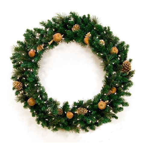 wreaths images beautiful pictures of christmas wreaths homesfeed