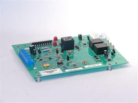 Oem Carrier Hkaa Circuit Board