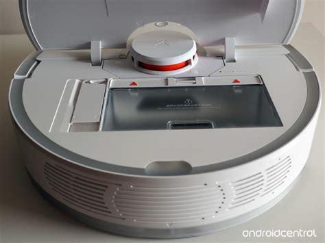 xiaomi mi robot  vacuum review  worthy upgrade