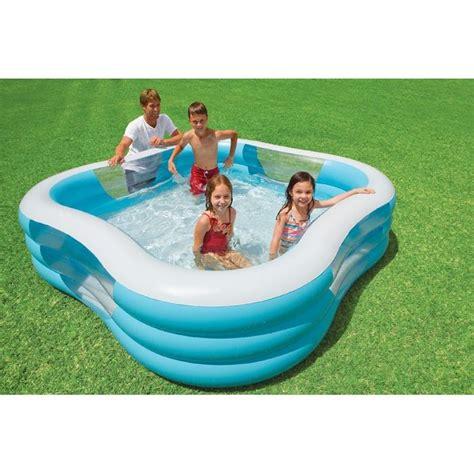 piscines gonflable pour enfant bons plans 224 saisir