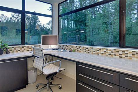 Interior Design Kitchen Vancouver