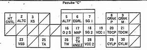 With A Wiring Diagram And The Pinouts For Ecu Of 2002 Honda Civic