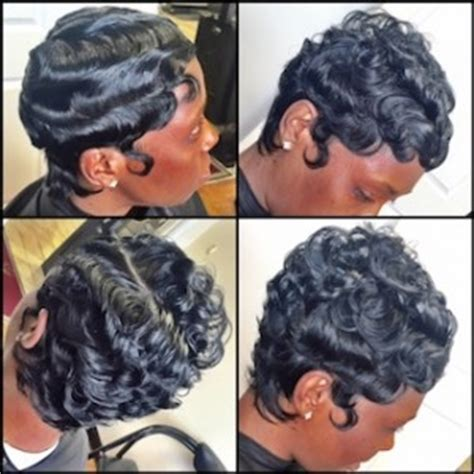 KO Hair Artistry (Baltimore, MD & Atlanta, GA)   Voice of Hair