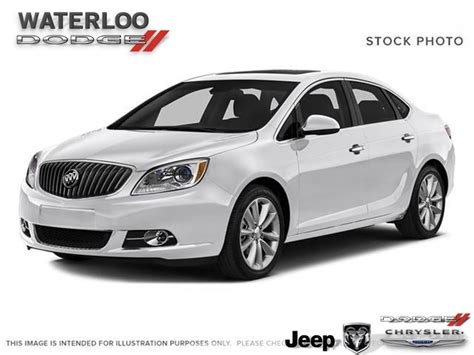 2020 All Buick Verano by All 2020 Buick Verano Overview And Price Car Review 2019