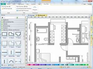 Easy Drafting Software
