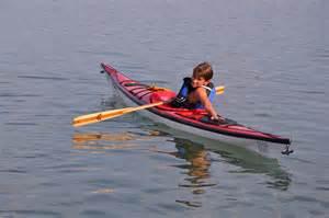 Sea Kayak Kayaking Images
