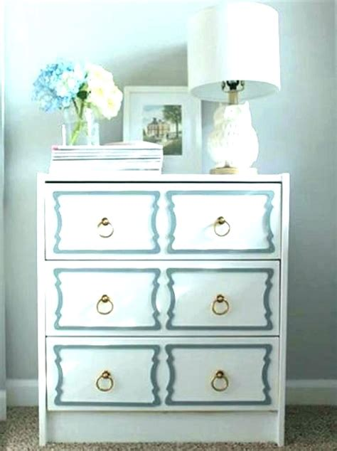 bedroom furniture painted with chalk paint bedroom ideas