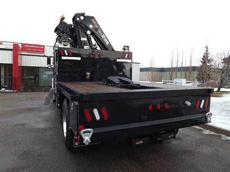 hiab ep  hiduo  kenworth truck  sale ab