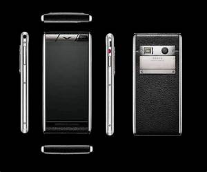 Telephone Vertu Prix : vertu devrait officialiser tr s prochainement un nouveau smartphone le vertu aster ~ Medecine-chirurgie-esthetiques.com Avis de Voitures