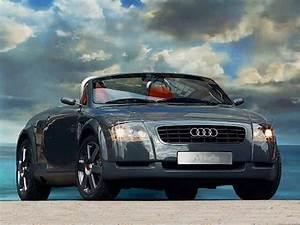Hd-Car wallpapers: cool car