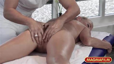Sexy German Mature Massage Free Free Mature Massage Porn