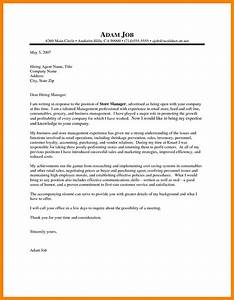 What to write in a cover letter for retail free resumes tips for What to write in a cover letter for retail